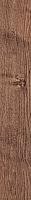 Бордюр Керамин Ноттингем 8 (600x95) -
