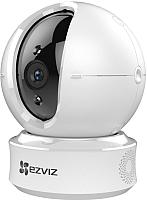 IP-камера Ezviz ez360 (CS-CV246-A0-3B1WFR) -