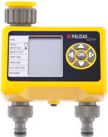 Таймер для управления поливом Palisad 66199 -