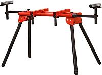 Стол для торцовочных пил Wortex MT 7625 (MT762500029) -