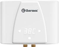 Проточныйводонагреватель Thermex Trend 6000 -