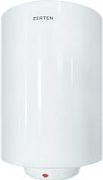 Накопительный водонагреватель Zerten RL-80 -