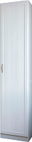 Шкаф-пенал SV-мебель Вега ВМ-01 (сосна карелия) -