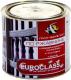 Краска декоративная Euroclass По ржавчине RAL 5005 (1.9кг, синий) -