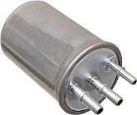 Топливный фильтр Patron PF3278 -