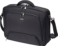 Сумка для ноутбука Dicota Multi PRO 13-15.6 / D30850 -