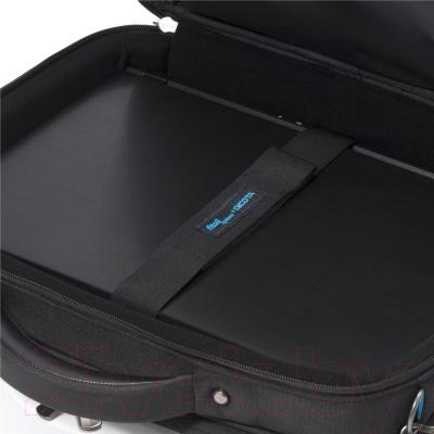 Сумка для ноутбука Dicota Multi PRO 13-15.6 / D30850