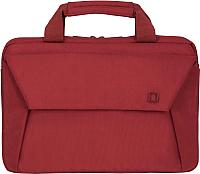 Сумка для ноутбука Dicota D31214 (красный) -