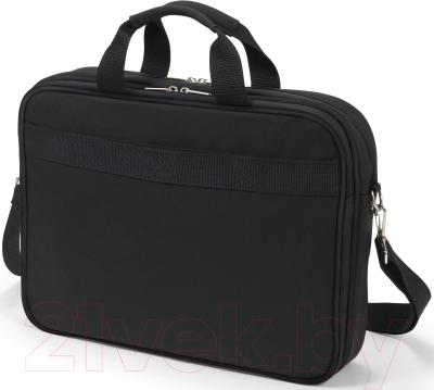 Сумка для ноутбука Dicota D31671