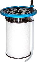 Топливный фильтр Patron PF3914 -