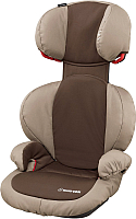 Автокресло Maxi-Cosi Rodi SPS (Oak Brown) -
