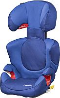 Автокресло Maxi-Cosi Rodi XP Fix (electric blue) -