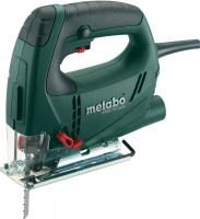 Профессиональный электролобзик Metabo STEB 70 Quick (601040000) -