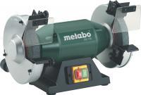 Профессиональный точильный станок Metabo DS 175 (619175000) -