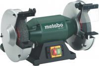 Профессиональный точильный станок Metabo DS 200 (619200000) -
