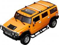 Радиоуправляемая игрушка MZ Автомобиль Hummer H2 (2026) -