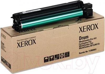 Фотобарабан Xerox 113R00663 - общий вид