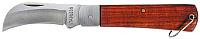 Нож строительный Sparta 78999 -