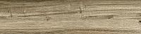 Плитка Polcolorit Sherwood BR (198x797) -