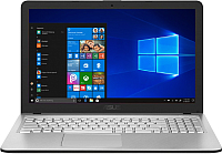 Ноутбук Asus VivoBook X543UB-DM916T -