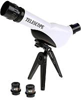 Детский телескоп Играем вместе KY-Z5AB883-RU -