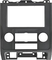 Переходная рамка Incar RFO-N31 -