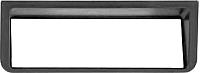 Переходная рамка Incar RFR-N106 -