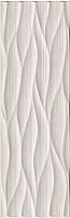 Плитка Polcolorit Parisien Beige Jasne Struktura (244x744) -