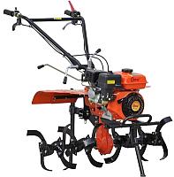 Мотокультиватор Skiper SK-850S (пониж. передача, без колёс) -