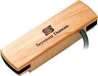 Звукосниматель гитарный Seymour Duncan 11500-31 SA-3HC Hum-Canceling Woody -