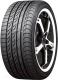 Летняя шина Syron Race 1 Plus 245/45ZR17 99W -