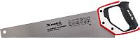 Ножовка Matrix 23583 -
