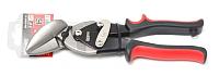 Ножницы по металлу BaumAuto BM-02009-10 -