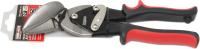 Ножницы по металлу BaumAuto BM-02006-10 -