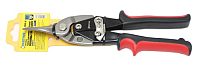 Ножницы по металлу Partner PA-02003-10 -