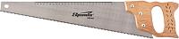 Ножовка Sparta 231895 -