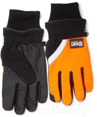 Перчатки защитные КВТ C-42 / 78689 (XL)