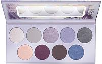 Палетка теней для век Essence Hello New York Eyeshadow Palette тон 03 (13.5г) -