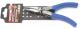 Длинногубцы Forsage F-610M150T -