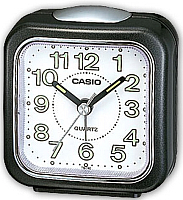 Настольные часы Casio TQ-142-1EF -