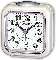 Настольные часы Casio TQ-142-7EF -