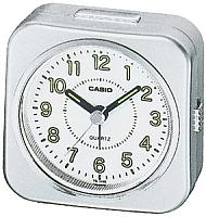 Настольные часы Casio TQ-143S-8EF -