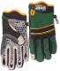 Перчатки защитные КВТ C-43 / 78691 (M) -