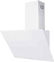 Вытяжка декоративная Dach Diana 60 (белый) -