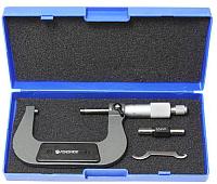 Микрометр Forsage F-5096P9100 -