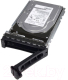 SSD диск Dell 400-BDVW -