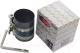 Обжимка для поршневых колец RockForce RF-6203125 -