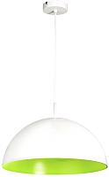 Потолочный светильник Lussole LGO LSP-8135 -