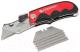 Нож пистолетный Forsage F-5055P43A -