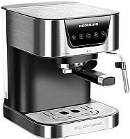 Кофеварка эспрессо Redmond RCM-M1513 -